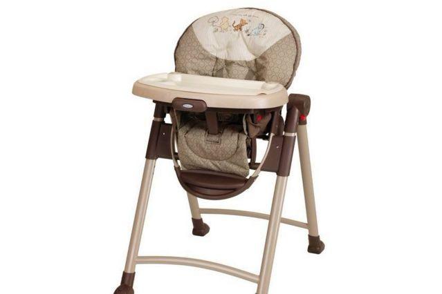宝宝餐椅推荐?宝宝餐椅哪种比较实用?-3