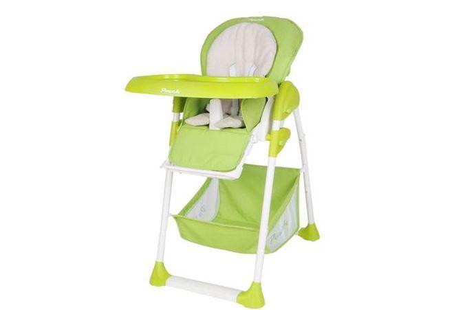 婴儿餐椅 推荐?婴儿餐椅 最佳品牌?-1