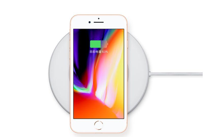 苹果手机哪款好用?苹果哪款手机性价比高?-1