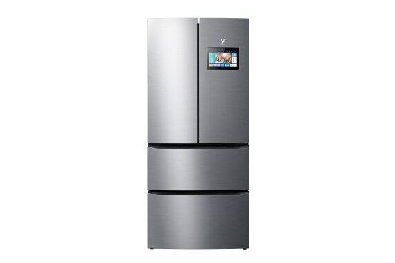 云米冰箱好不好?云米冰箱质量如何?-1