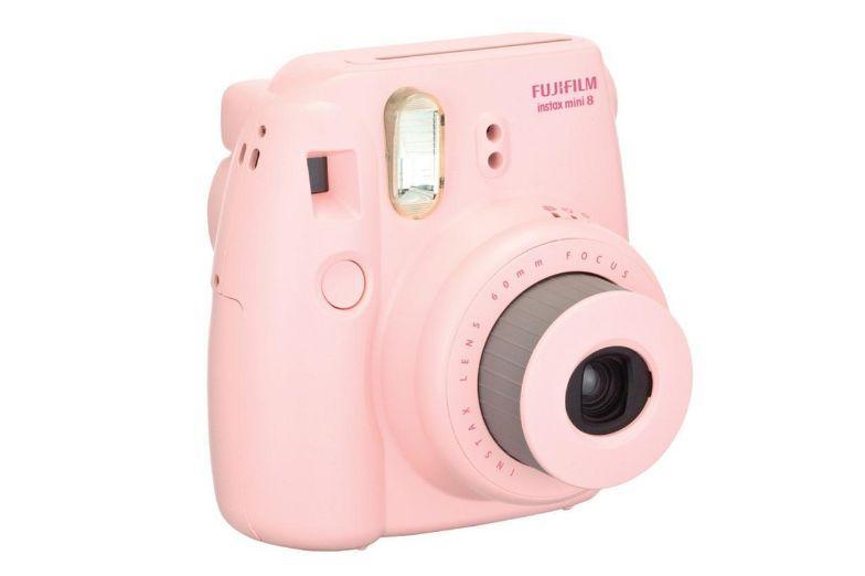 适合女孩子用的相机推荐?价格大约是多少?-3