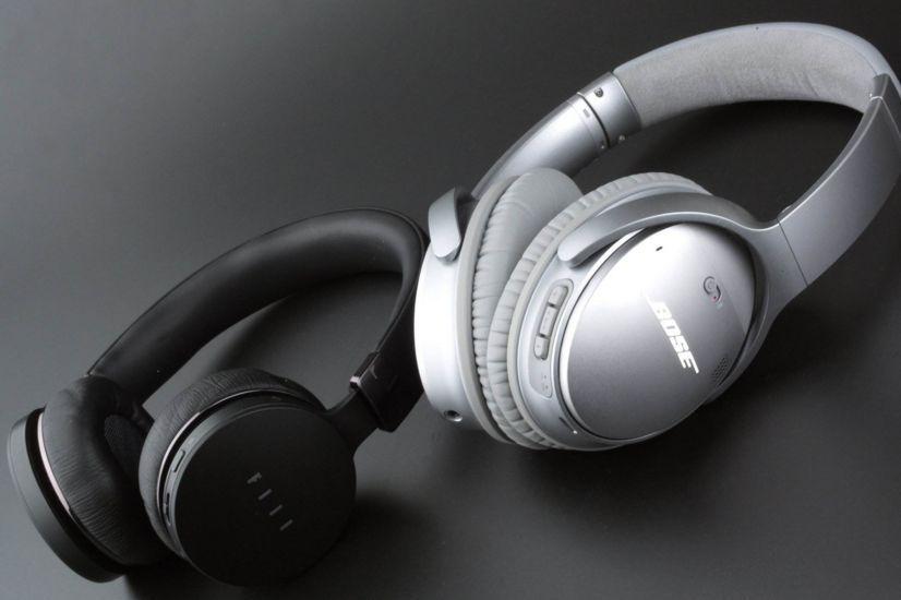 降噪耳机哪款好?降噪耳机为什么那么贵?-1