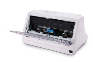 得力打印机怎么安装?得力打印机怎么样?-1