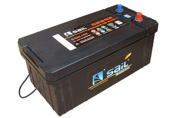 风帆蓄电池哪款好?风帆蓄电池型号推荐?-3