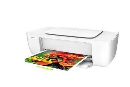 惠普打印机1112墨盒需要换吗?hp1112打印机怎么使用?-1