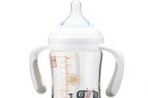 gb好孩子奶瓶哪款好?gb好孩子奶瓶排行推荐?-3
