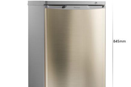 海信冰柜哪款好?海信冰柜型号推荐?-3