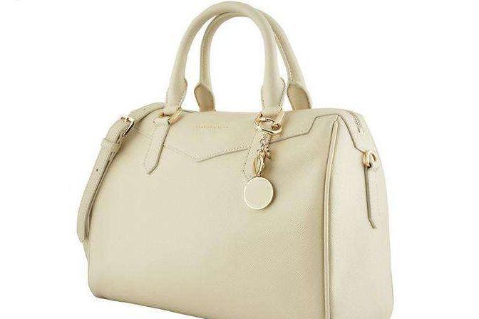 小ck的包包一般多少钱?谁能推荐一款包包?-1