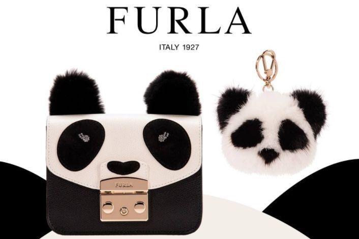 furla是什么牌子的包?furla哪款包包好看?-1