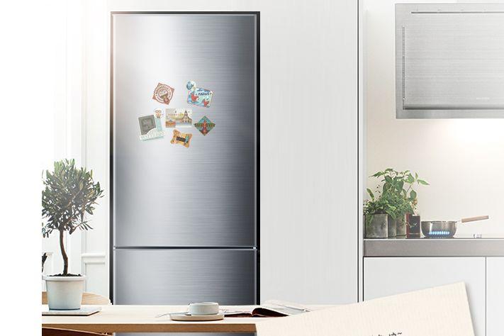 海信冰箱哪款好?海信冰箱质量好吗?-2