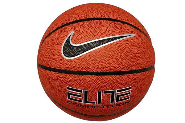 nike哪款篮球手感好?耐克篮球多少钱?-3