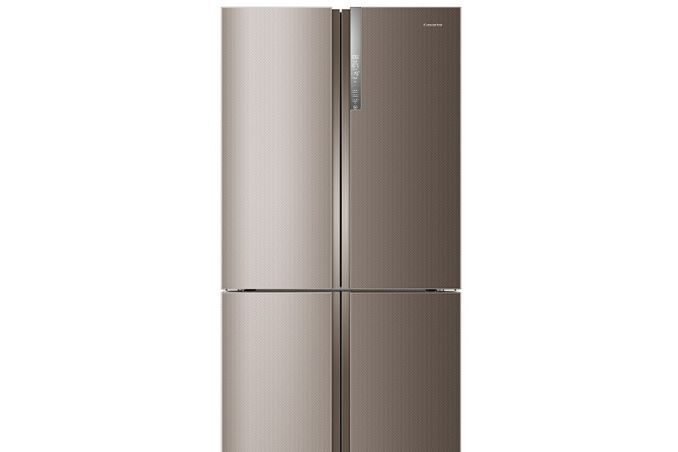 卡萨帝冰箱哪款性价比高?卡萨帝冰箱推荐?-3