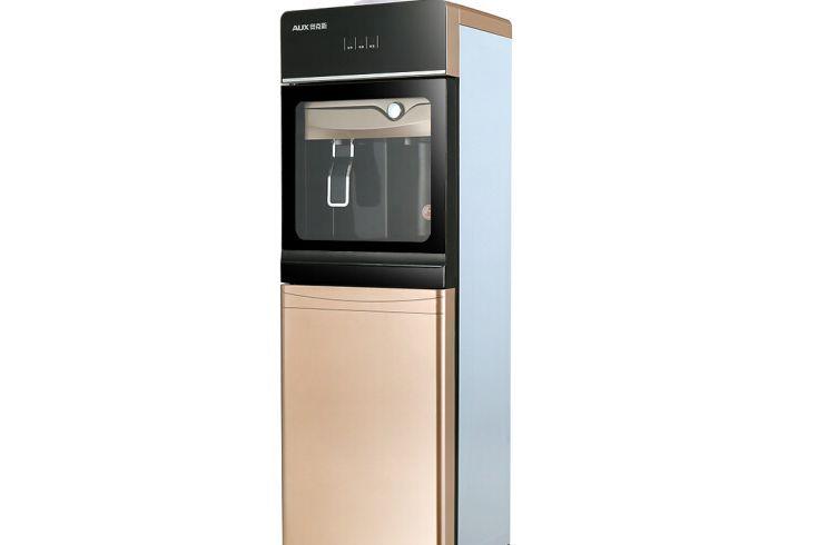 奥克斯饮水机哪款好?奥克斯饮水机型号推荐?-3