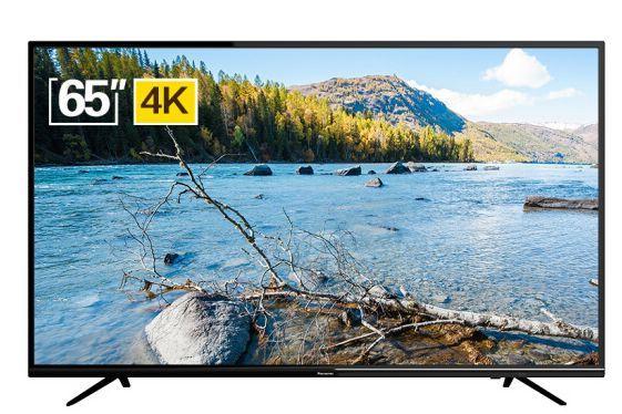 松下电视哪款好?松下电视哪款值得买?-2