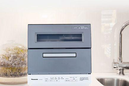 松下洗碗机怎么选?松下洗碗机排行推荐?-2