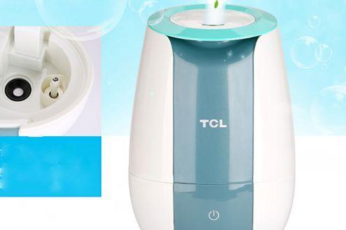 TCL加湿器怎么选?TCL加湿器排行推荐?-1