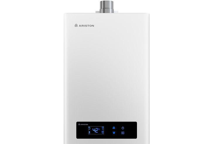 阿里斯顿热水器哪款性价比高?阿里斯顿热水器型号推荐?-3