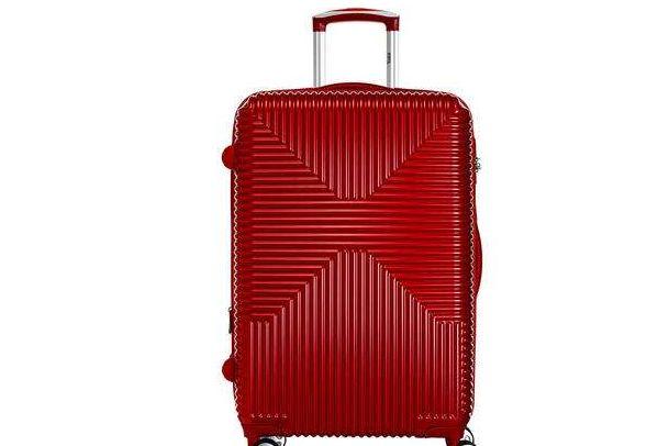 ntnl行李箱是什么牌子?是哪国的?-1