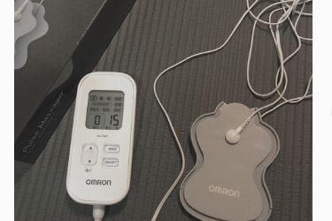 欧姆龙按摩仪有哪些功效?对关节疼痛有用吗?-1