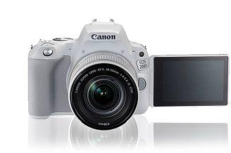 家用佳能相机哪款好?佳能相机哪款性价比高?-1