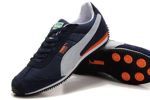女士运动鞋新款2018?推荐一下?-1