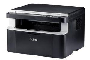 兄弟打印机哪个型号好?兄弟打印机哪款值得买?-1