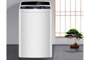 三洋牌子洗衣机好吗?三洋洗衣机哪个型号好?-2
