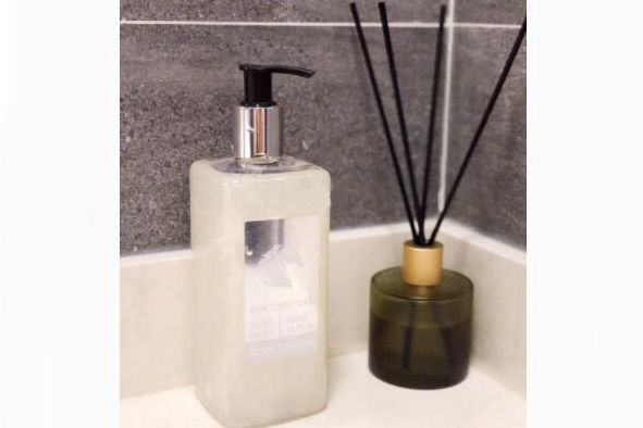 洗手液哪个品牌好?洗手液质地如何?-1