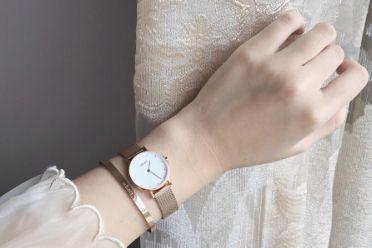 小众瑞士表推荐?a.b.art手表是什么档次?-1