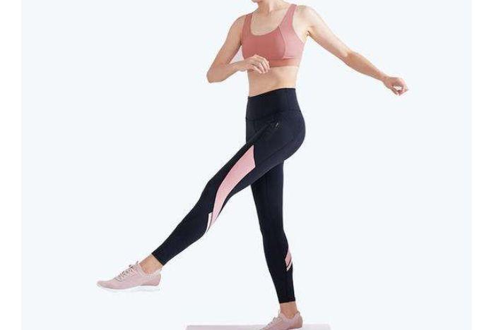 maia active是哪国牌子?maia active健身服穿着舒服吗?-1
