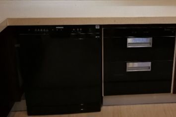 西门子13套洗碗机推荐?好不好用吗?-1