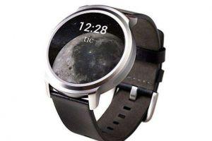ticwatch是哪个国家的?ticwatch智能手表好用吗?-1