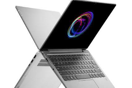 联想笔记本电脑哪款值得买?联想笔记本测评?-1
