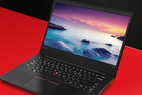 联想ThinkPad笔记本如何?联想ThinkPad笔记本测评?-3
