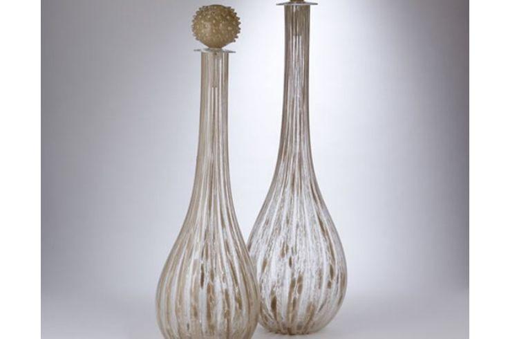 玻璃花瓶知乎最新款?玻璃花瓶多少钱一个?-1