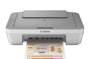 佳能家用打印机怎么选?佳能家用打印机哪款好用?-2