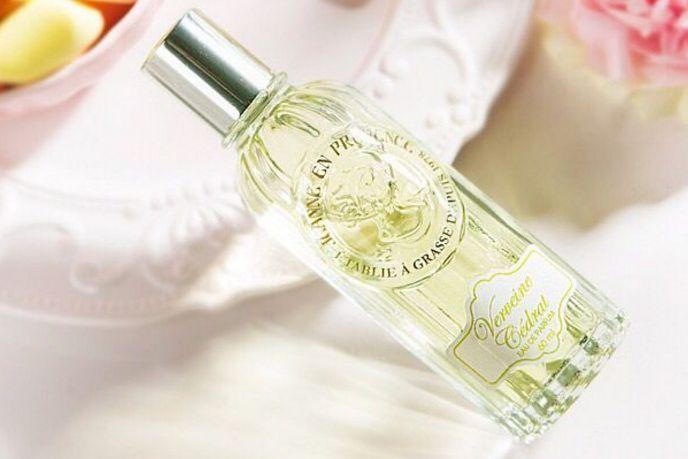 法国Jeanne En Provence香水怎么样?是男士香水吗?-1