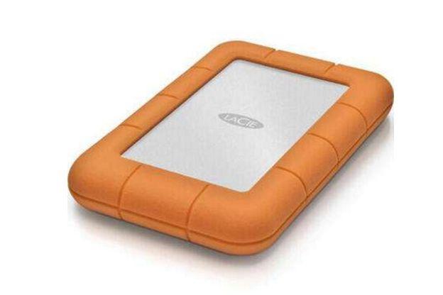 移动硬盘mac不能用?移动硬盘读取速度很慢?-1