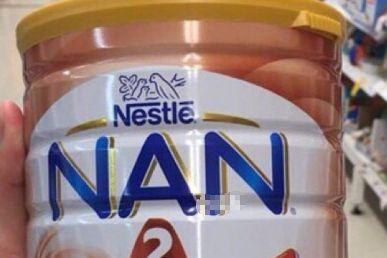 能恩超级A2奶粉什么成分?好吗?-1