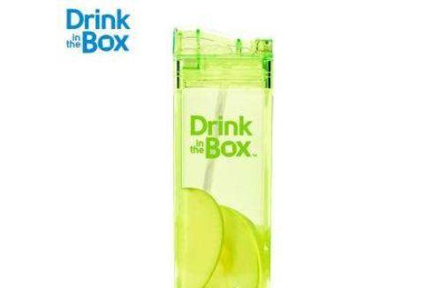 box水杯为什么漏水?可以放开水吗?-1