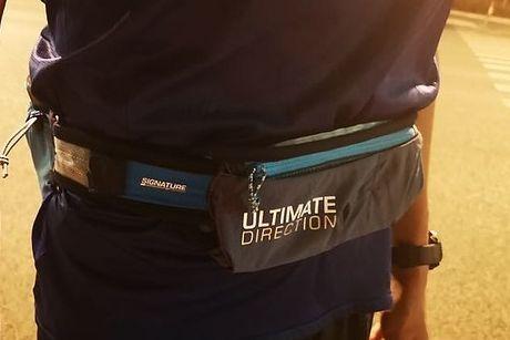 ultimate 腰包好吗?跑步使用舒服吗?-1