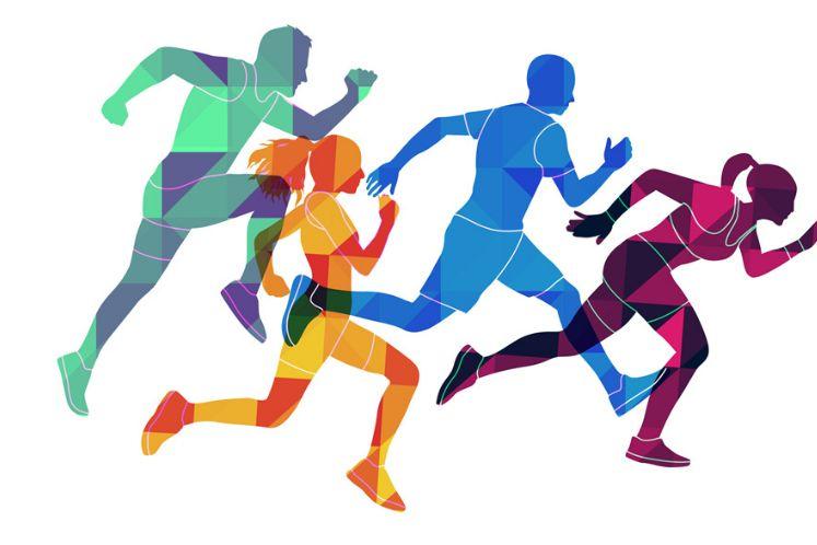 冬季适合做哪些运动,冬季运动该注意什么。-1