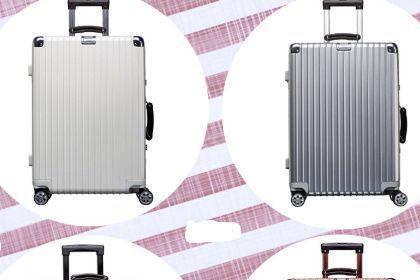 行李箱哪个牌子质量好?NTNL行李箱推荐?-1