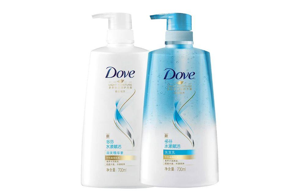 氨基酸洗发水好吗?氨基酸洗发水哪款好?-1