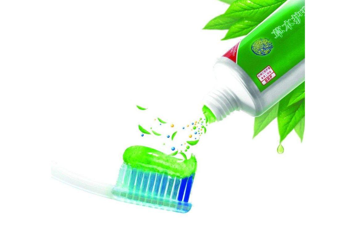 【牙膏知识百科】牙膏去黑头有效,牙膏去黑头的步骤-2