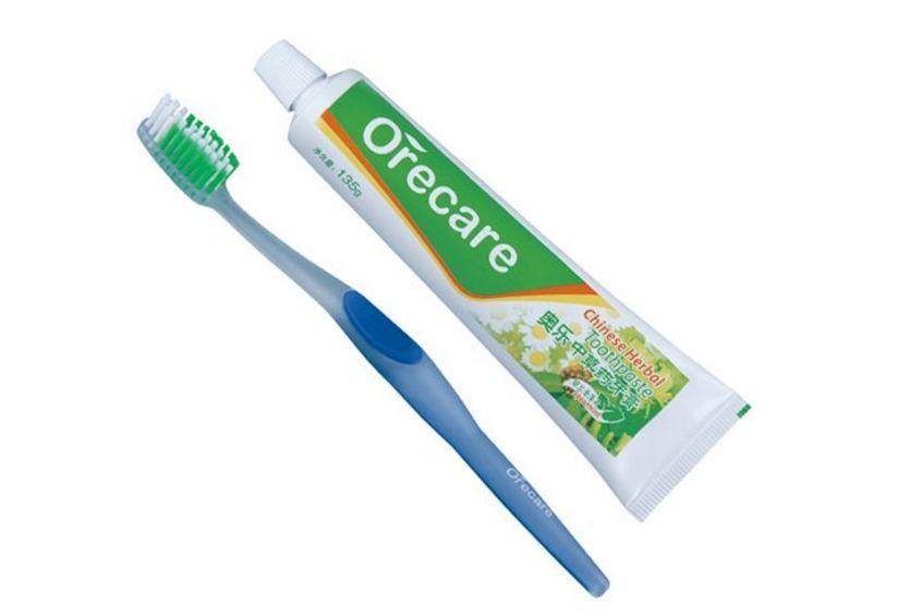 【牙膏知识百科】牙膏去黑头有效,牙膏去黑头的步骤-3