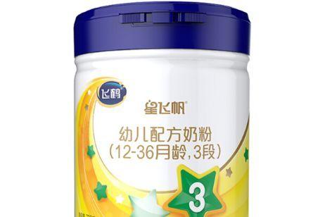 奶粉选购指南 教你如何选择一款好奶粉-1