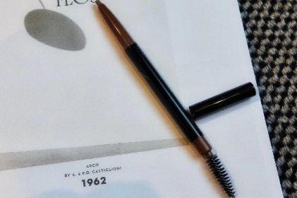 玛丽黛佳眉笔使用感受分享 性价比不错-1