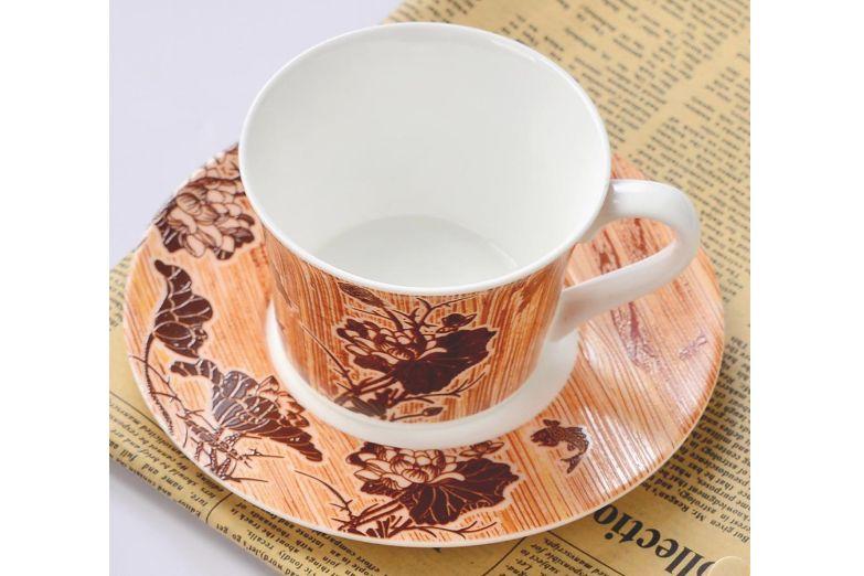 什么材质的杯子泡茶好,推荐几款泡茶比较好的杯子-2