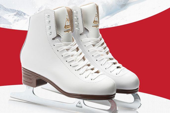 冰刀鞋多少钱一双?冰刀鞋品牌推荐?-3